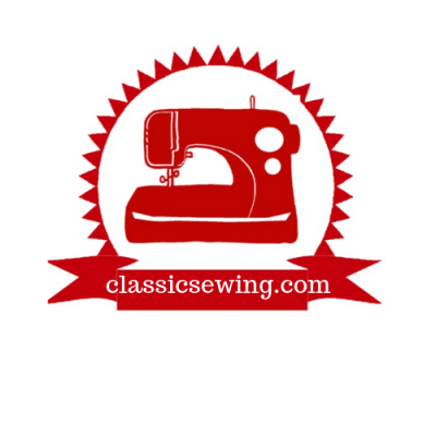 About Classic Sewing