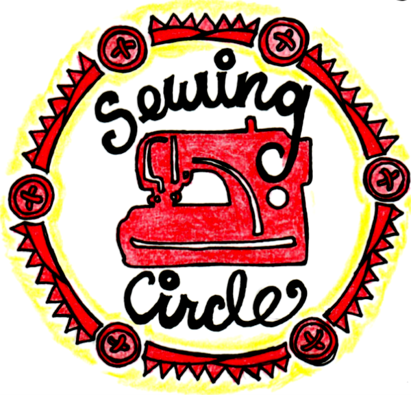 Sewing circles
